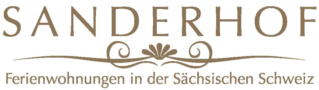 Sanderhof
